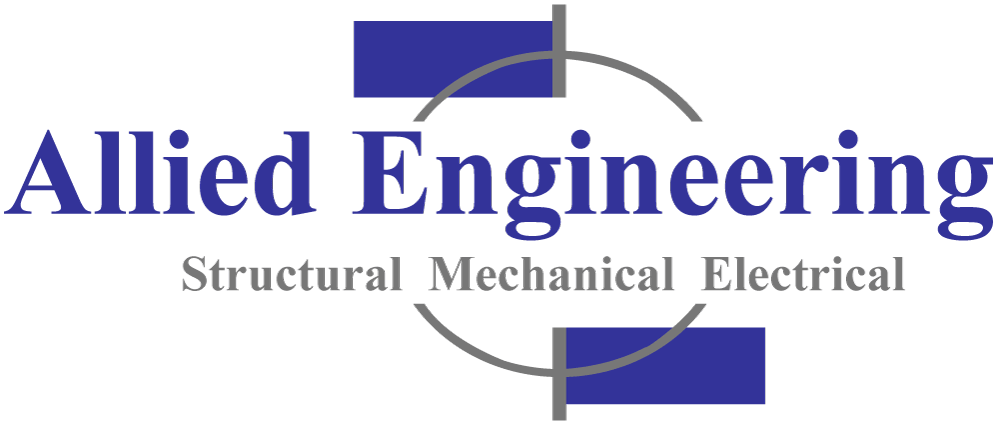 Home Allied Engineering Inc