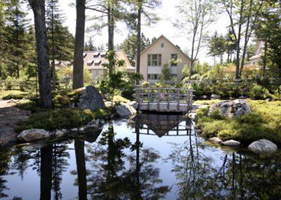 Bosarge Family Garden 2