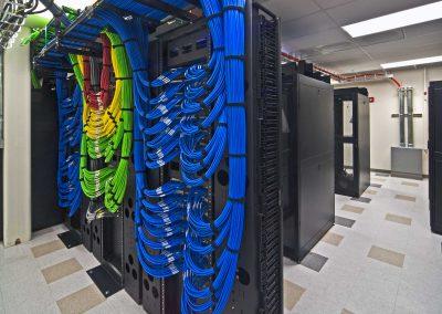 TJL-Data-web2
