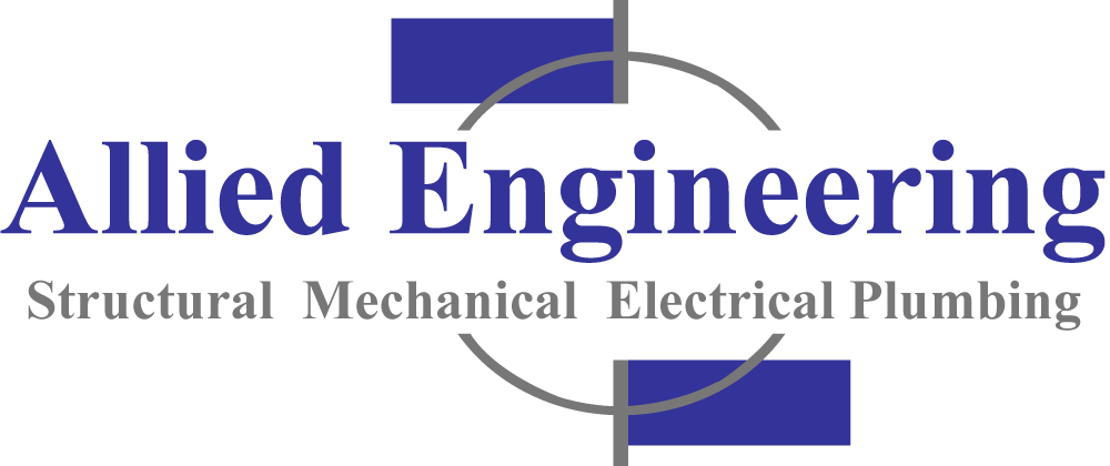 Allied Engineering, Inc.