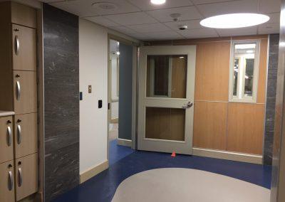 D3 Elevator Lobby 3