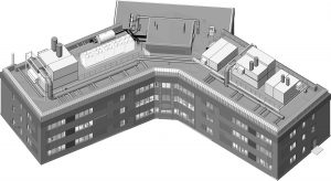 BIM Building Information Modeling Newsletter