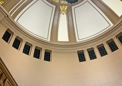 Cumberland_County_Courthouse-14