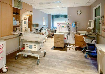 York_Hospital-11