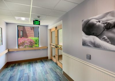 York_Hospital-12