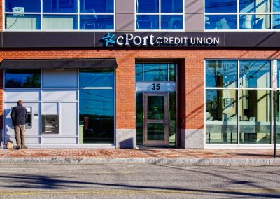 cPort_Credit_Union-7
